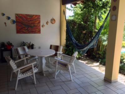 Casa em Chácara das Pedras - Foto 3