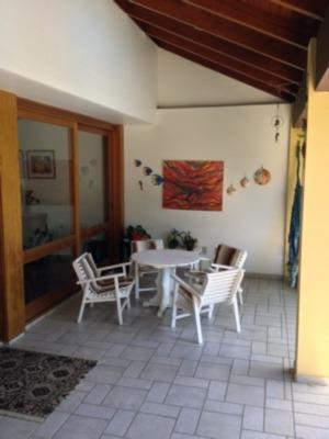 Casa em Chácara das Pedras - Foto 4