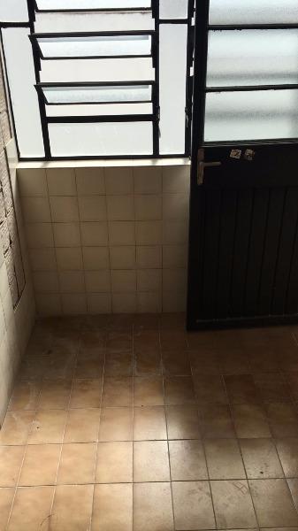 Apartamento em Santana - Foto 14