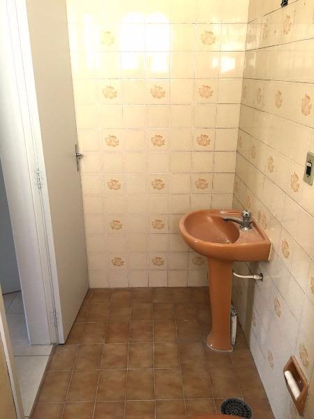 Apartamento em Santana - Foto 5