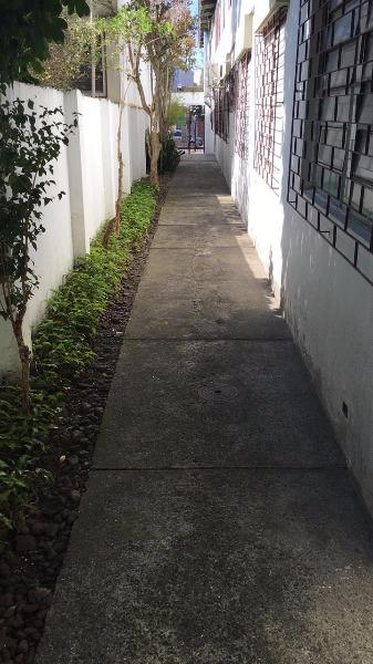 Apartamento em Santana - Foto 18